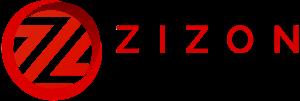 Zizon Solutions